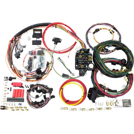 69 Chevelle Wiring Harness Painless - Wiring Diagram Sheet on 88 mustang wiring harness, 72 chevelle ss dash conversion, 72 chevelle seat, 72 chevelle front end, 72 chevelle wiper motor, 72 chevelle battery, 72 chevelle relay, 72 chevelle fuel sending unit, 72 chevelle motor mounts, 72 chevelle driveshaft, 72 chevelle gauges, 72 chevelle tail light, 69 camaro wiring harness, 72 chevelle alternator, 72 chevelle fuse box, 72 chevelle door handle, 72 chevelle exhaust, 72 chevelle shifter, 72 chevelle radiator, 72 chevelle voltage regulator,