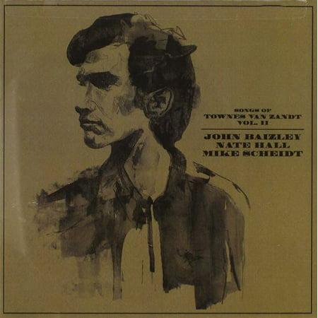 Songs of Townes Van Zandt 2