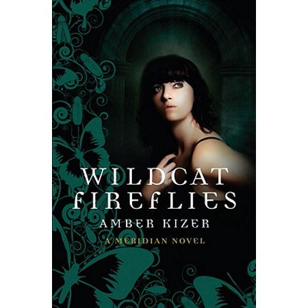 Wildcat Fireflies - eBook - Firefly Hours