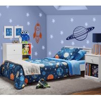 The Your Zone Springbrook Kids' Bedroom Collection