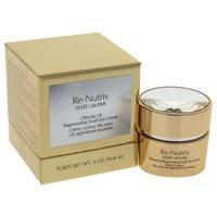 Re-Nutriv Ultimate Lift Regenerating Youth Eye Creme by Estee Lauder for Women - 0.5 oz Eye Creme