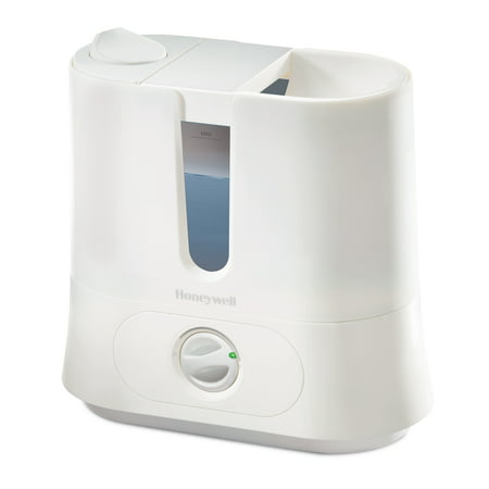 Honeywell Removable Top Fill Cool Mist Humidifier,