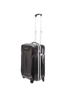 Samsonite Plano Spinner 22 inch carry-on cabin size  55/20 61Q*09001