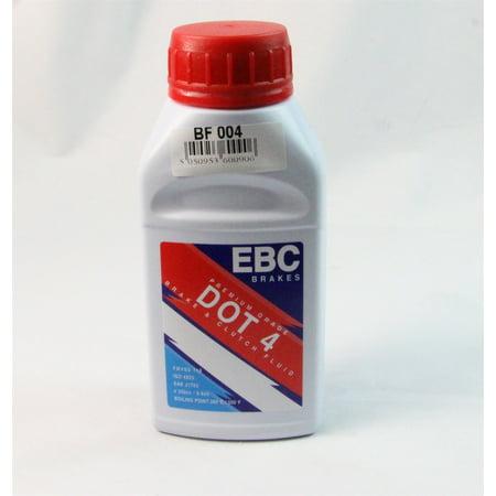 Ebc brakes dot 4 dot 4 replacement brake fluid case of 6 - Prestone interior cleaner walmart ...