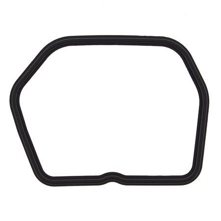 New Winderosa Formed NBR Gasket for Honda XR 75 1977 1978, XR 80 1979 1980 1981 1982 1983 1984, XR 80 R 1985 1986 1987 1988 1989 1990 1991 1992 1993 1994 1995 1996 1997 1998 1999 2000 2001 2002 2003