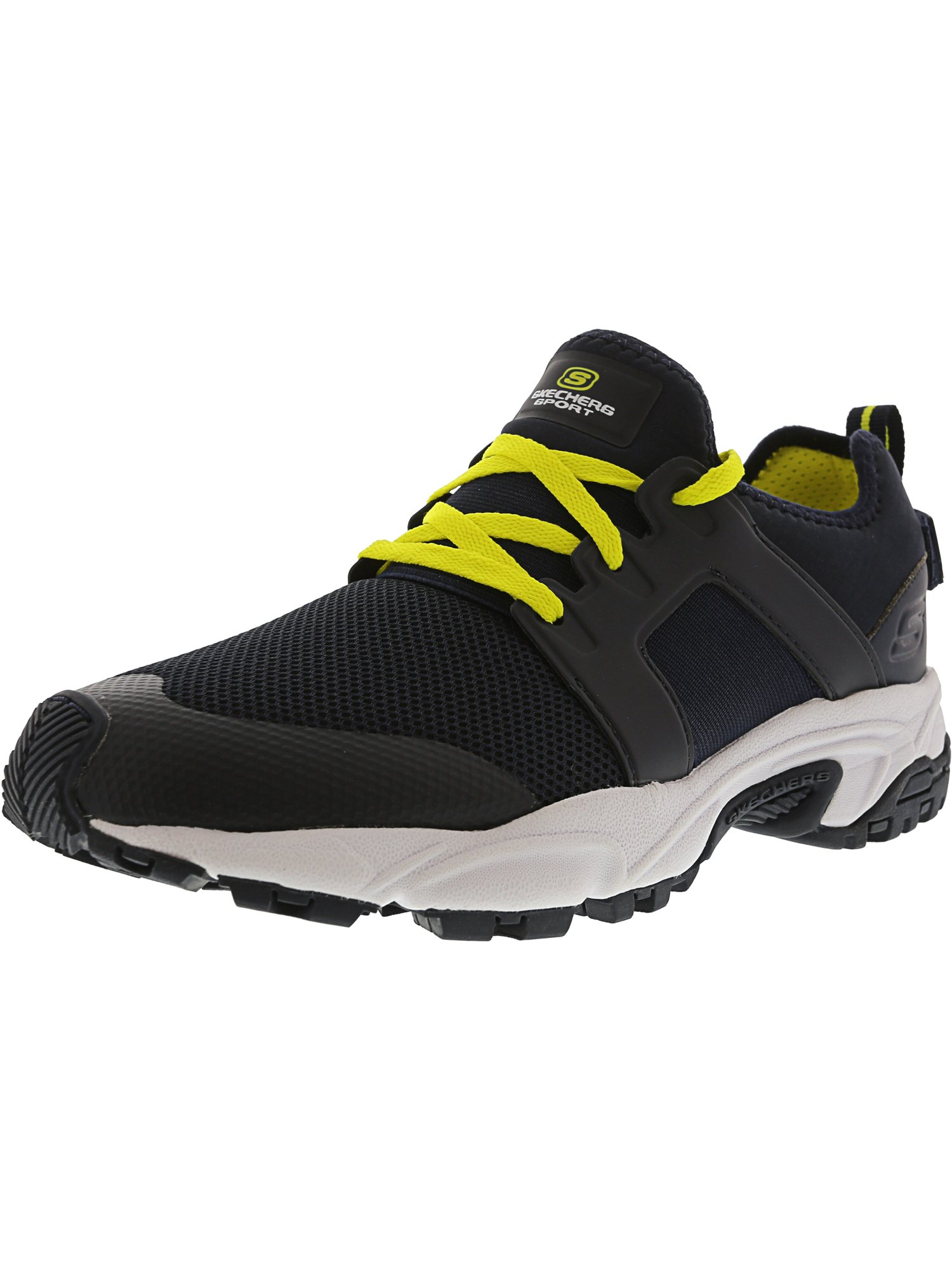 Men's Stamina - Dracfort Training Shoe