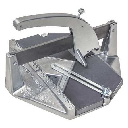 Superior Tile Cutter Inc. And Tools 12