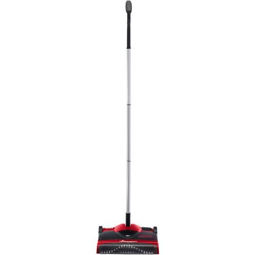Dirt Devil Power Sweep Cordless Sweeper, BD20020