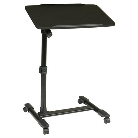 - Mobile Laptop Cart