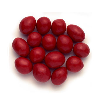 Red Small Lite Boston Baked Beans: 5 LBS