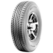 Maxxis st radial m8008 225/75R15 113Q bsw tire