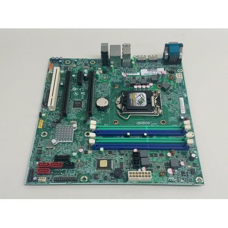 Refurbished Lenovo ThinkCentre M93 M73 03T7183 Intel LGA 1150/Socket H3    DDR3 SDRAM Desktop