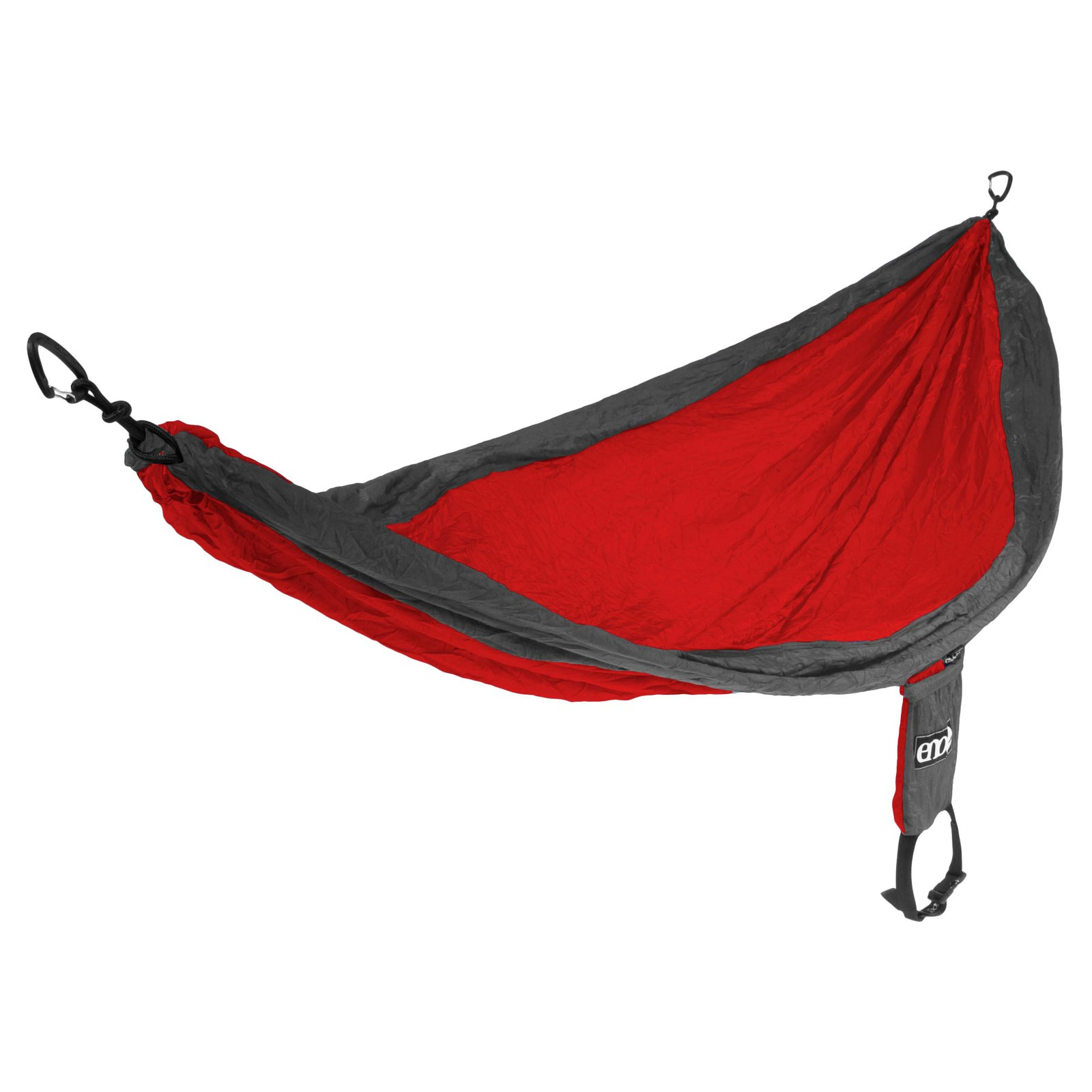 ENO SingleNest Single Hammock by Eagles Nest Outfitters