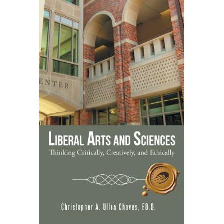 Liberal Arts and Sciences - eBook