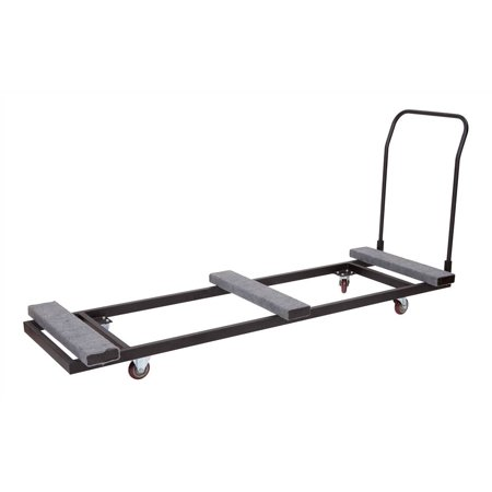 Banquet Table Dolly ()