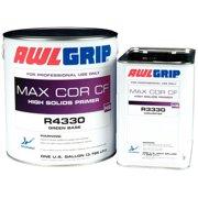 Awlgrip R3330HG  R3330HG; Max Cor Cf Converter