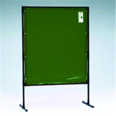 Wilson Industries 138-36336 Panel Stur-D-Screen Frame - 6 x 6 ft.