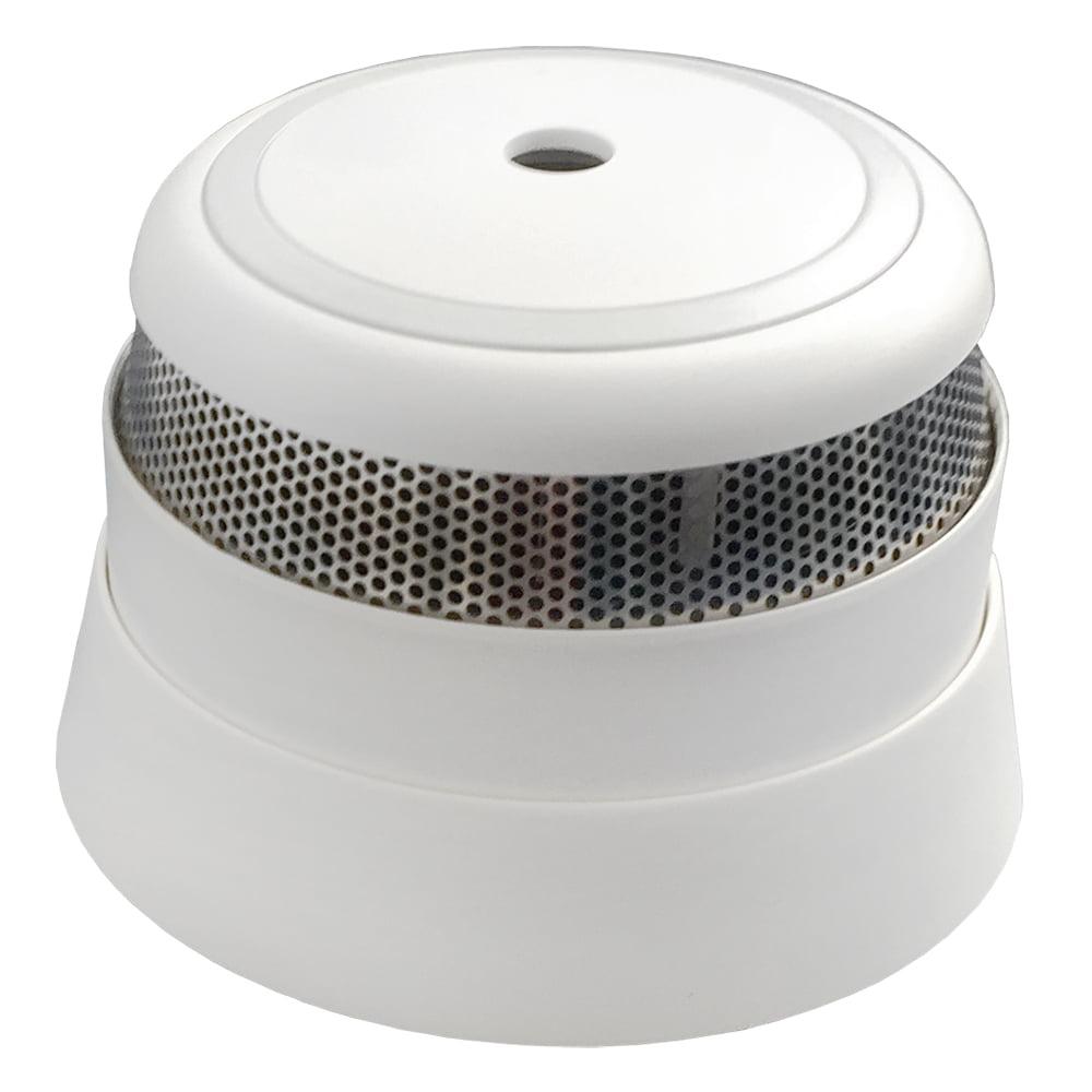 Glomex ZigBoat™ Smoke Alarm Sensor