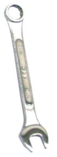 Metric Advanced Tool Design Model ATD-1450 14 Piece Jumbo Service Wrench Set