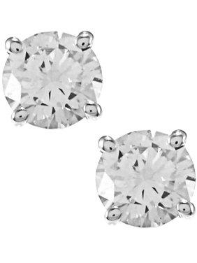 77fee12bdbd1e Auriya Jewelry - Walmart.com
