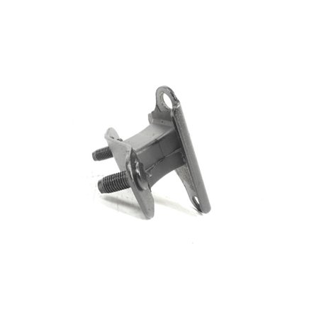 2002 Acura Mdx Transmission - MotorKing MK6579 Rear Transmission Mount (Fits Acura CL Honda Accord MDX Odyssey Pilot TL)