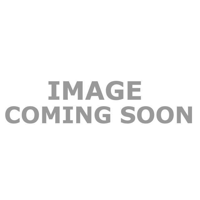 fits 07 GM SILVERADO//SIERRA 58 BED Dewalt Fiber Mat DXTAXLTBMC07CCS