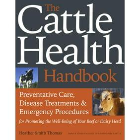 Laboratory Animal And Exotic Pet Medicine Principles And Procedures Edition 2 Paperback Walmart Com Walmart Com