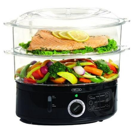 Sensio Bella Food Steamer