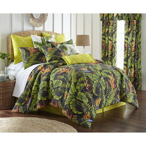 Bayou Breeze Jebastin Comforter Set