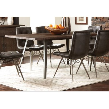 Scott Living Fremont Rectangular Dining Table - Fremont Outlet Mall