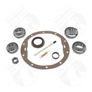 Yukon Gear Bearing install Kit For 99-08 GM 8.6in Diff