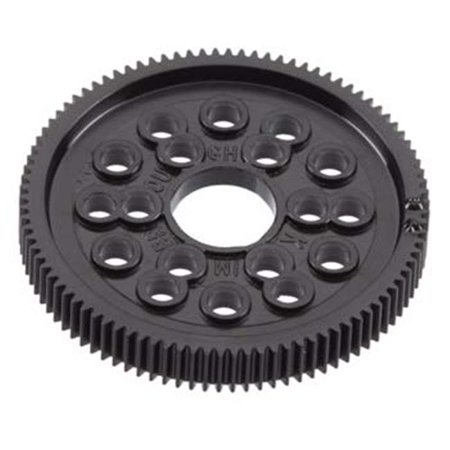 Kimbrough KIM229 94 Tooth Spur Gear 64 Pitch - image 1 of 1