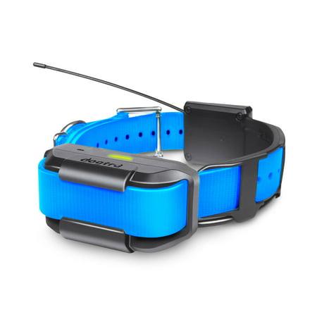 - Dogtra PATHFINDER-RX-BLUE Pathfinder Extra Collar Blue