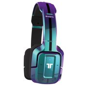 Tritton Swarm Wireless Mobile Headset With Bluetooth Technology