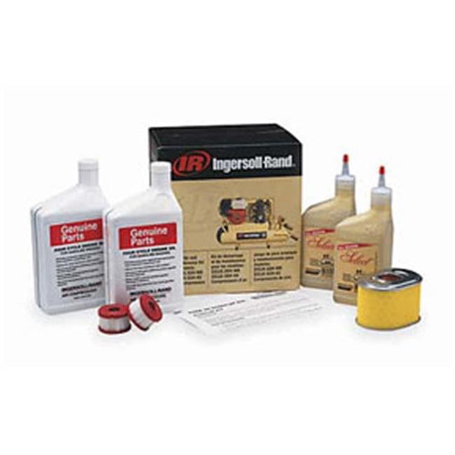 Ingersoll Rand Compressors  IRR-32332827 Start Up Kit For...