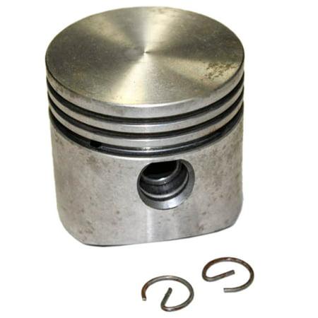 Tecumseh Parts 28739B PISTON & PIN Engine TE-28739B