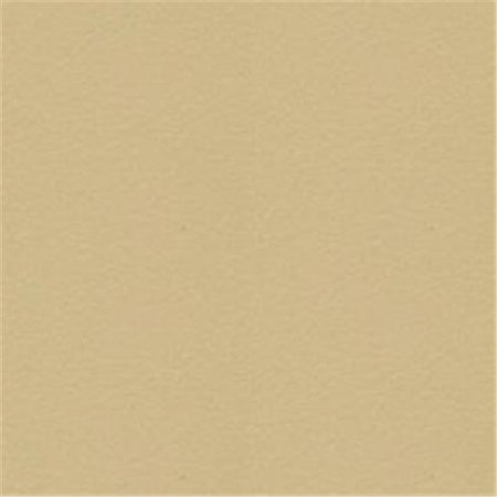 Current 6051 Aniline Leather Fabric, - Current Leather