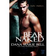 Bear Naked - eBook