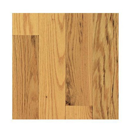 Hardwood Flooring. Flooring   Walmart com