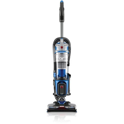Hoover Air Cordless Lift Bagless Vacuum Cleaner