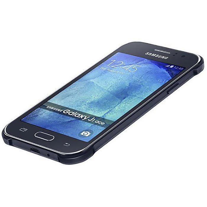 Samsung Galaxy J1 Ace J111M Unlocked GSM Phone - Black