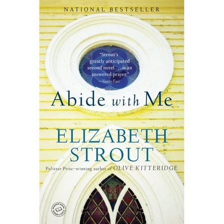 Abide with Me : A Novel