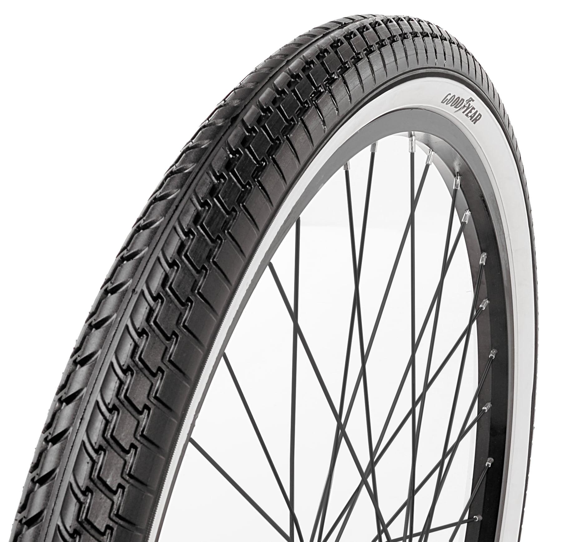 "Good Year Cruiser 26"" Folding Bicycle Tire"