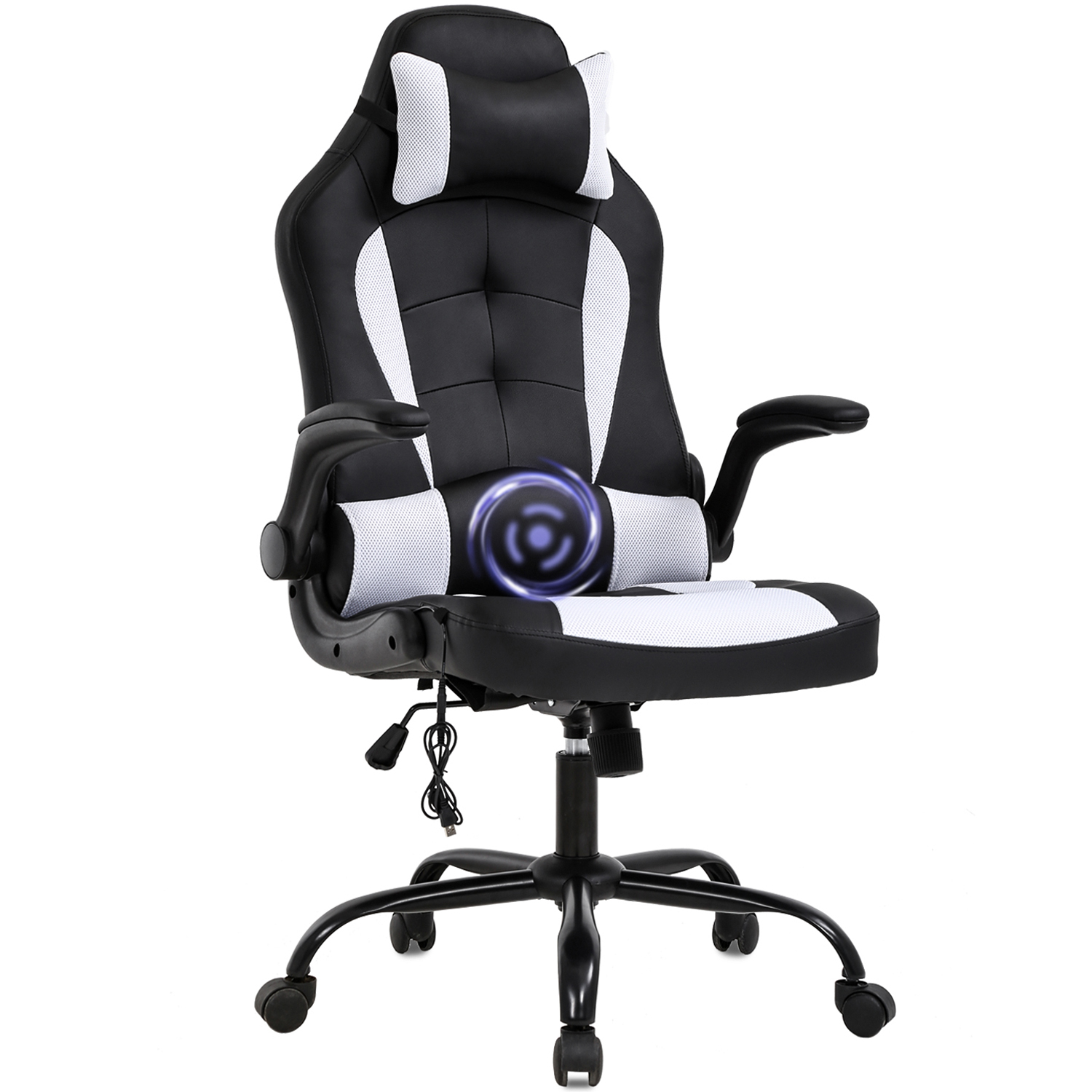 Pc Gaming Chair Mage Office