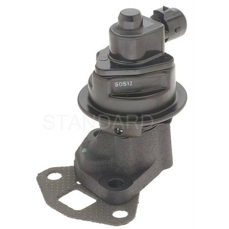 Standard EGV530 EGR Valve For Honda Accord