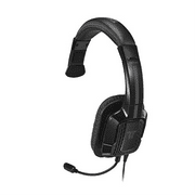 TRITTON Kaiken Mono Chat Headset for Xbox One and Mobile Devices