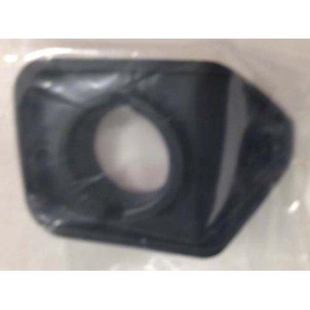 Honda 17514-Z07-R30  17514-Z07-R30 Seal, Filler Neck; 17514Z07R30