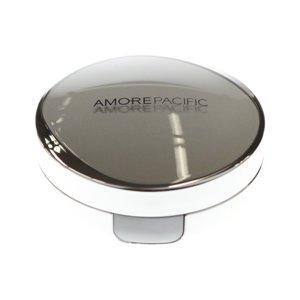 AmorePacific SPF 50+ Sunscreen