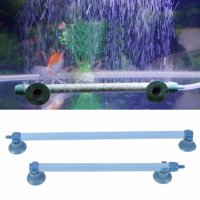 Aquarium Bubble Stone Aerators - Walmart com