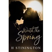 With the Spring - eBook